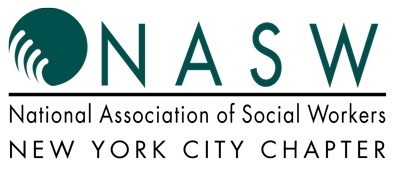 National Association of Social Workes